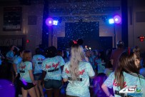 Windermere Prep 2019 Dance Marathon-4