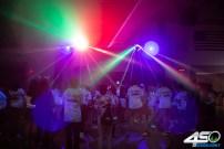 Windermere Prep 2019 Dance Marathon-55