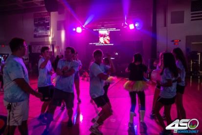 Windermere Prep 2019 Dance Marathon-6