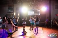 Windermere Prep 2019 Dance Marathon-8