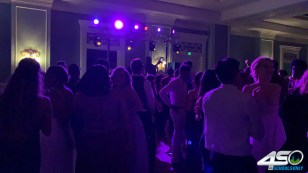 Winter Haven 2019 Prom-7