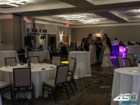 Academy at the Lakes 2019 Prom-2