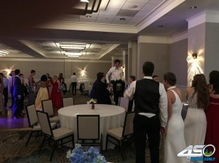 Academy at the Lakes 2019 Prom-5