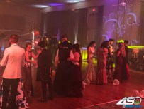 Fort Meade 2019 Prom-10