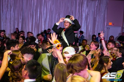 Leesburg 2019 Prom-116