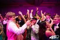 Leesburg 2019 Prom-117