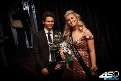 Leesburg 2019 Prom-131