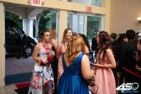 Leesburg 2019 Prom-14