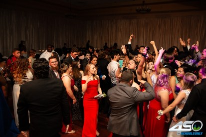 Leesburg 2019 Prom-51