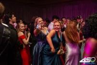 Leesburg 2019 Prom-52