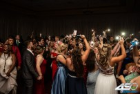 Leesburg 2019 Prom-64