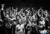 Leesburg 2019 Prom-72