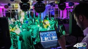 Sebring 2019 Prom-3