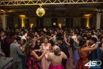 St Cloud 2019 Prom-8
