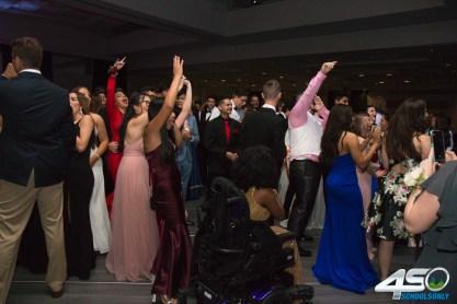 West Orange 2019 Prom-16