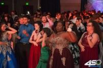 West Orange 2019 Prom-19