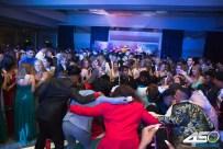 West Orange 2019 Prom-20