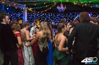 Winter Springs 2019 Prom-8