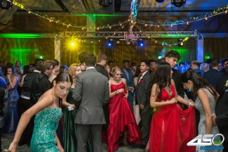 Winter Springs 2019 Prom-9
