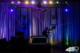 St Cloud 2019 Homecoming-57