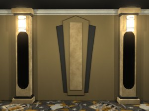 Audio Home Theater Column