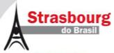 Starsbourg do Brasil
