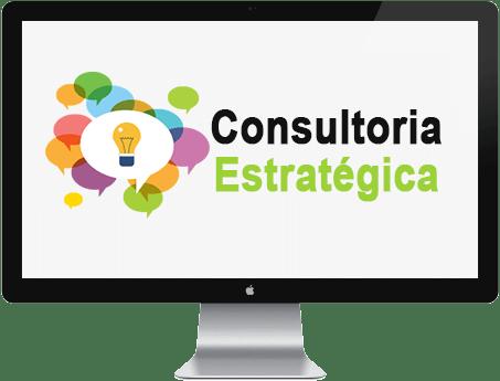 Consultoria Estrategica