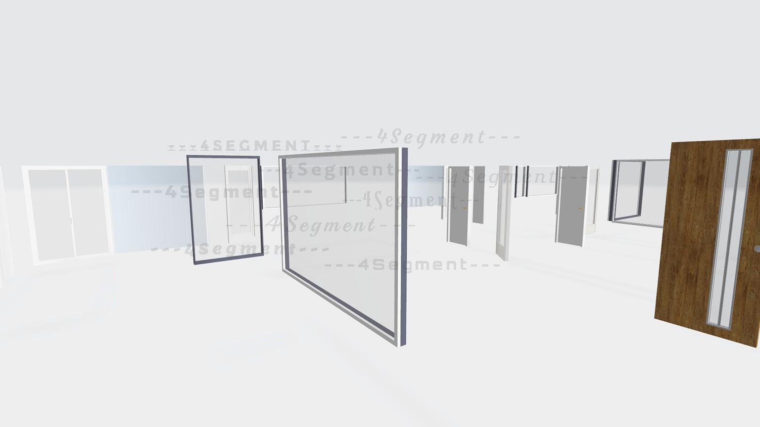 aknad-uksed