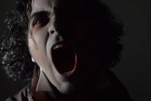 Título: The Last Scream