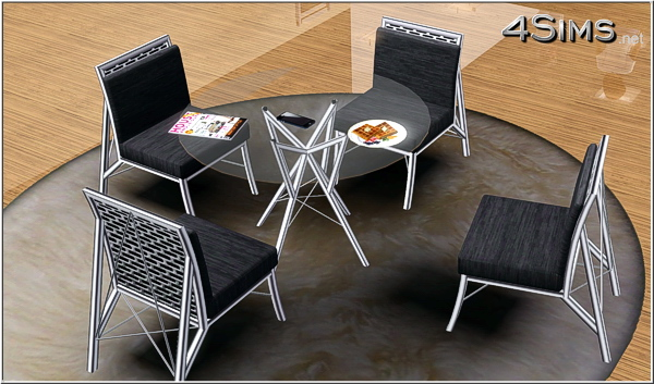 Dining Table Under 50