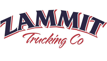 Zammit Trucking Co