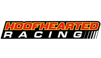 Hoofhearted Racing