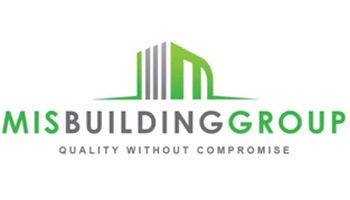 MIS Building Group