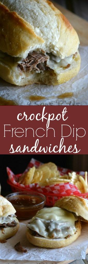 crockpot-french-dip-sandwiches-pin
