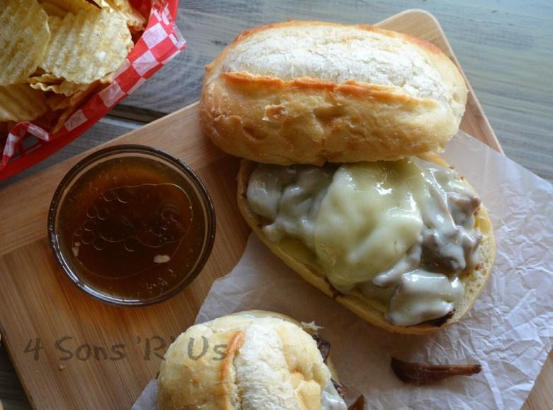 crockpot-french-dip-sandwiches-2