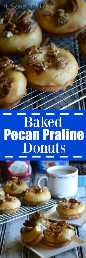 baked-pecan-praline-donuts-pin