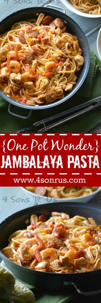one-pot-wonder-jambalaya-pasta-pin