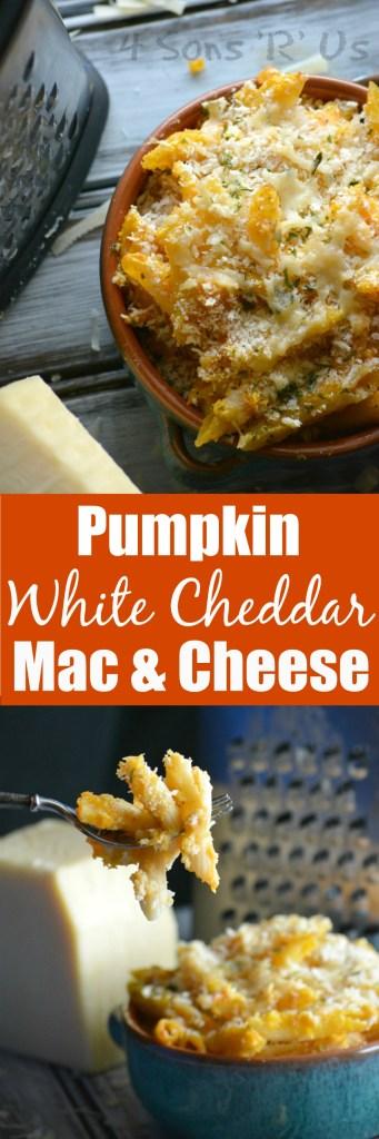 pumpkin-white-cheddar-mac-cheese-pin