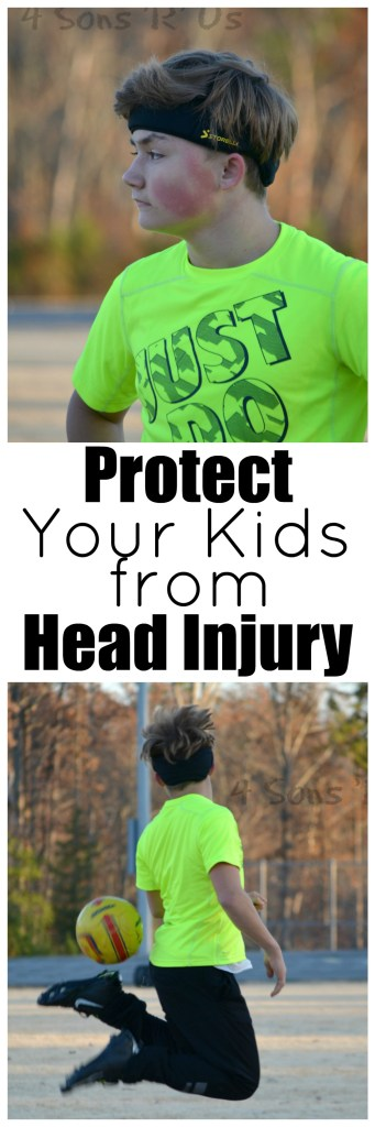 protect-your-athletes-from-head-injury-with-storelli