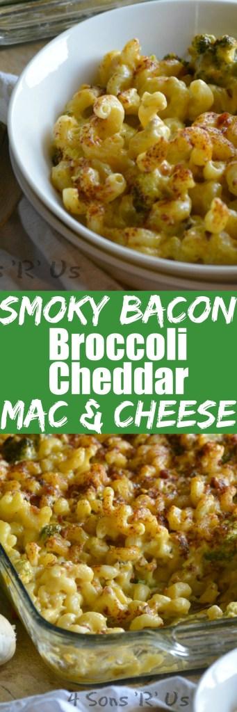 smoky-bacon-broccoli-cheddar-mac-cheese-pin