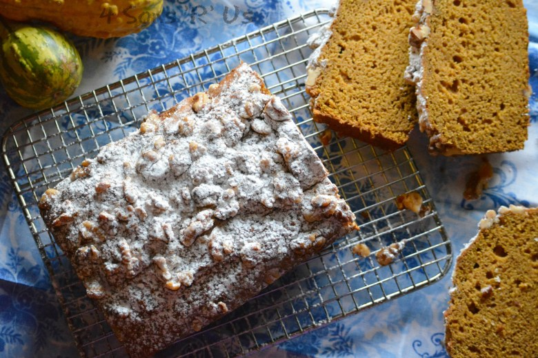 vanilla-pudding-pumpkin-bread-2