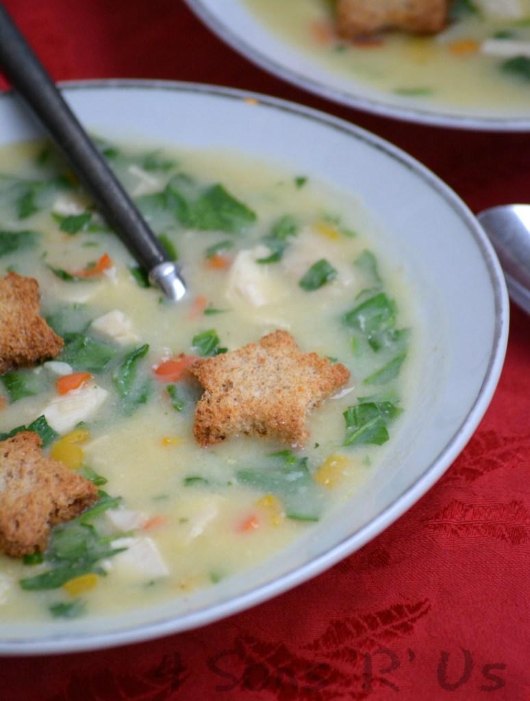 christmas-confetti-chicken-soup-3