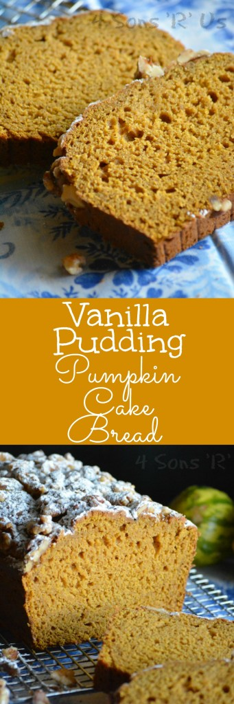 vanilla-pudding-pumpkin-cake-bread-pin
