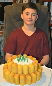 teen dream twinkie cake 2