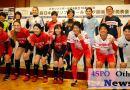 【ニュース】第52回日本女子ソフトボールリーグ4月13日に開幕。香川県勢の活躍に注目!(4月12日 その他)