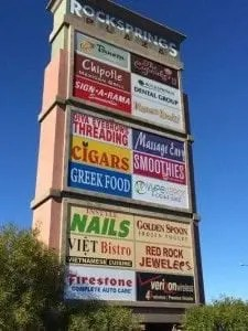 strip-mall-sign-225x300