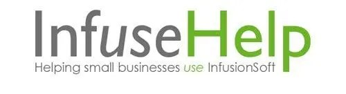 InfuseHelp - Infusionsoft Consulting Experts