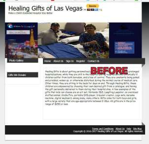 healinggiftslv - before - 1