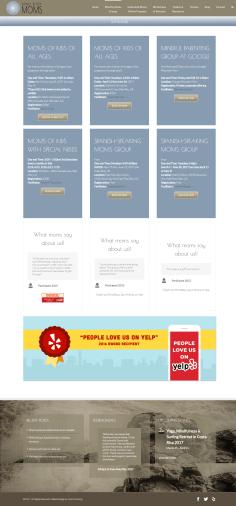 Internet Marketing Jewelry Designs Infusionsoft Help