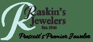 raskins-new-logo